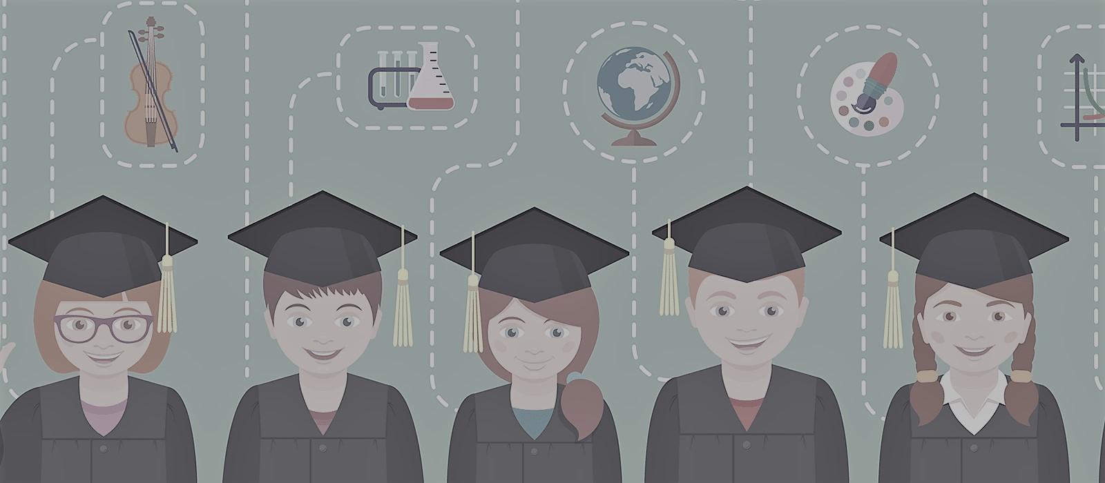 Hausse du prix de l'éducation | business-magazine.mu