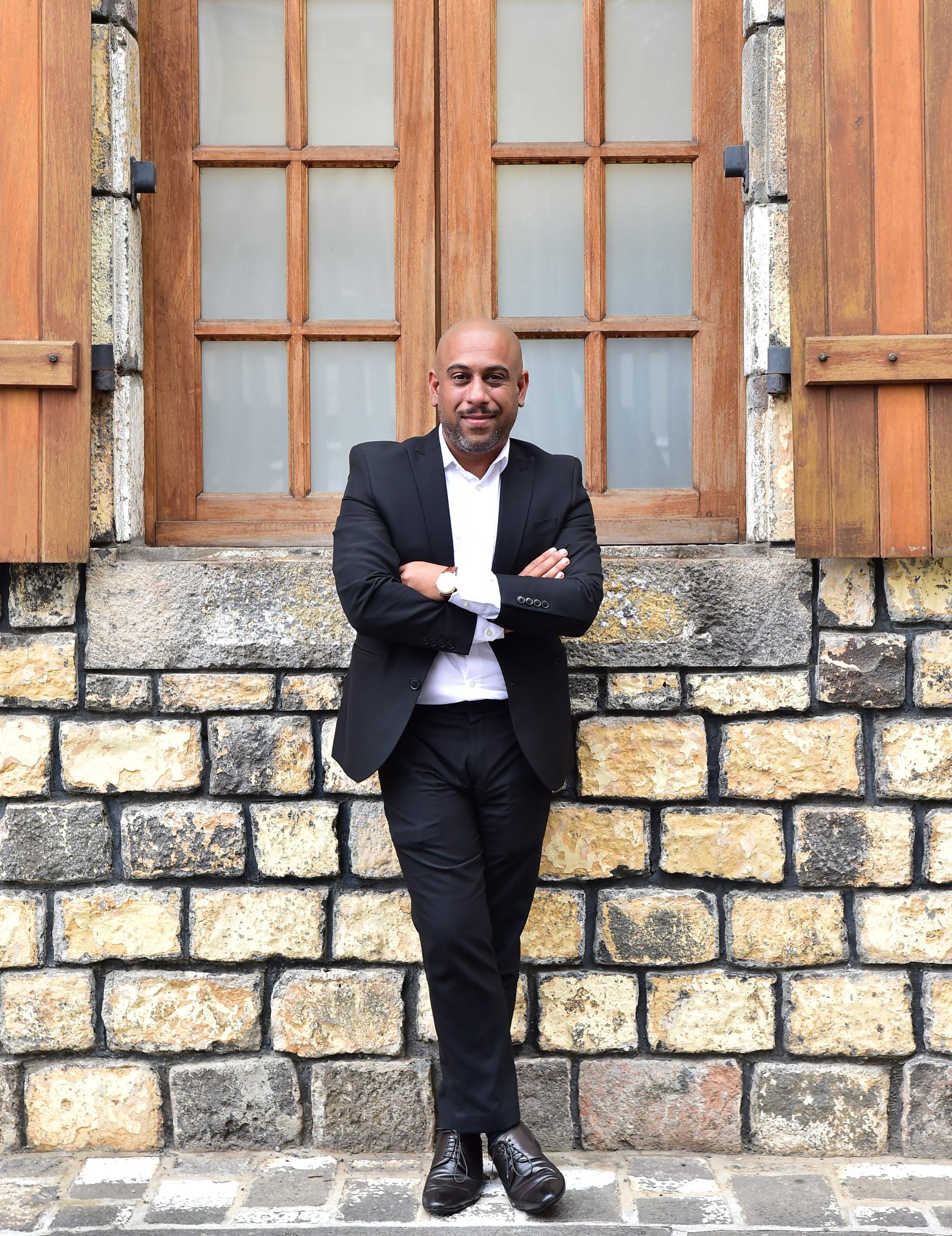 Amit Bakhirta