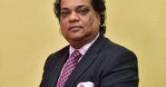 Dr Kaviraj Sharma Sukon - Un chercheur pro-industrie  au MRIC   business-magazine.mu
