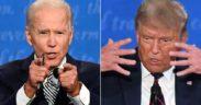 Élections américaines : dernière ligne droite | business-magazine.mu