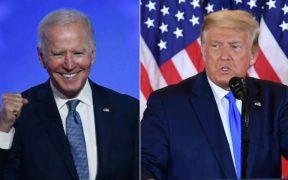 Etats-Unis : Revers judiciaires en série pour Donald Trump | business-magazine.mu