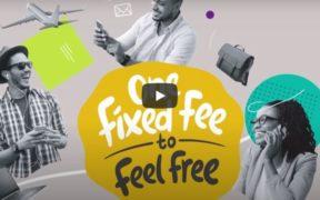 Soyez libre de choisir votre forfait mobile idéal avec les Postpaid Bundles de Emtel | business-magazine.mu