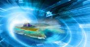 Les entreprises se mettent à l'ère du digital | business-magazine.mu