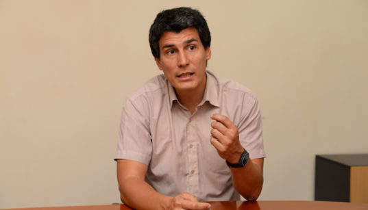 Zango : Créateur d'applications métiers sur mesure | business-magazine.mu