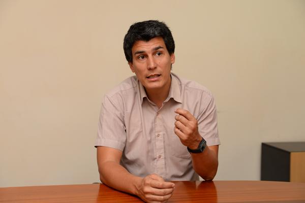 Zango : Créateur d'applications métiers sur mesure   business-magazine.mu
