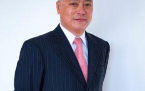 Eric Ng Ping Cheun - L'impérieuse nécessité d'une réforme des retraites   business-magazine.mu