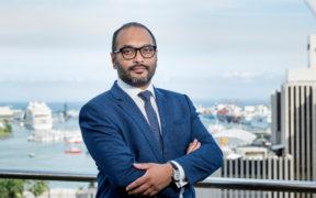 «Le Central KYC Registry n'accentuera pas l'intrusion dans la vie d'autrui» - DANIEL ESSOO (CEO DE LA MAURITIUS BANKERS ASSOCIATION) | business-magazine.mu