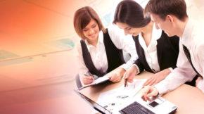 Externalisation juridique: une offre en plein essor | business-magazine.mu