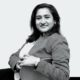 Manisha Dookhony (Managing Partner