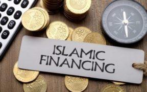 Investissement :  Les sukuks attrayant grâce  à leur faible volatilité | business-magazine.mu