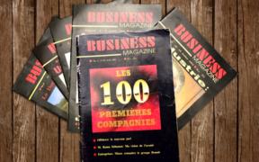 Business Publications Ltd : ils étaient là… | business-magazine.mu