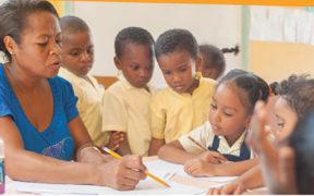 Fondation Medine Horizons : un engagement pérenne en faveur du développement intégré | business-magazine.mu