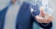 Global business - Maurice frappé du sceau de l'infamie jusqu'en mars-avril 2021 | business-magazine.mu