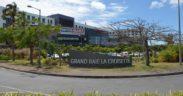 Grand Baie La Croisette fête ses huit ans | business-magazine.mu