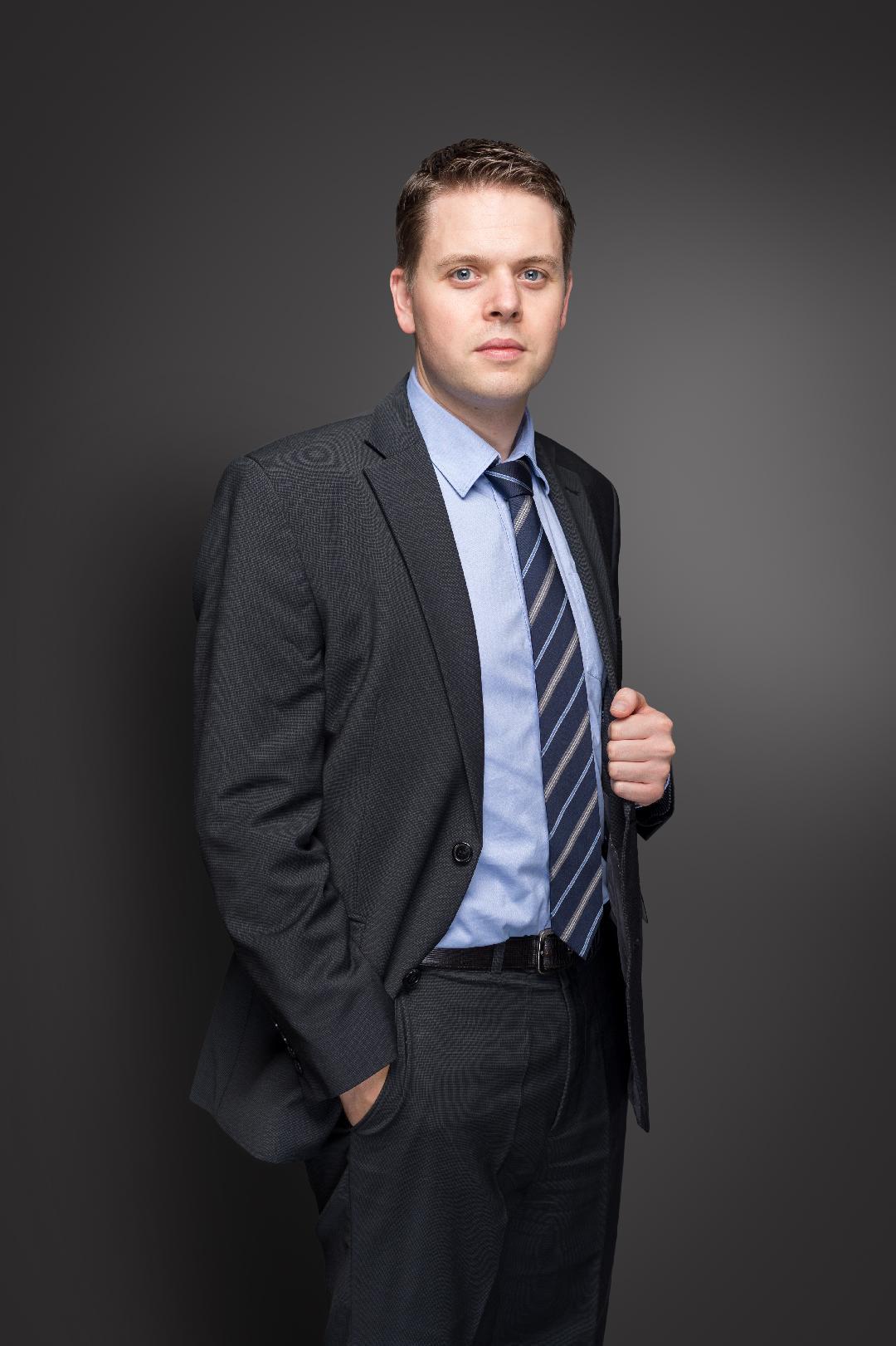 Guillaume Devanthéry, directeur de Business Data Integrator}<img class=