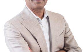 IQ-EQ reconnu meilleur administrateur de fonds | business-magazine.mu
