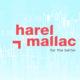 Harel Mallac affiche un chiffre d'affaire en baisse | business-magazine.mu