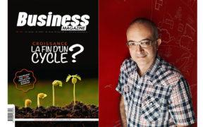The future of digital communication in Mauritius | business-magazine.mu