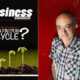 The future of digital communication in Mauritius   business-magazine.mu