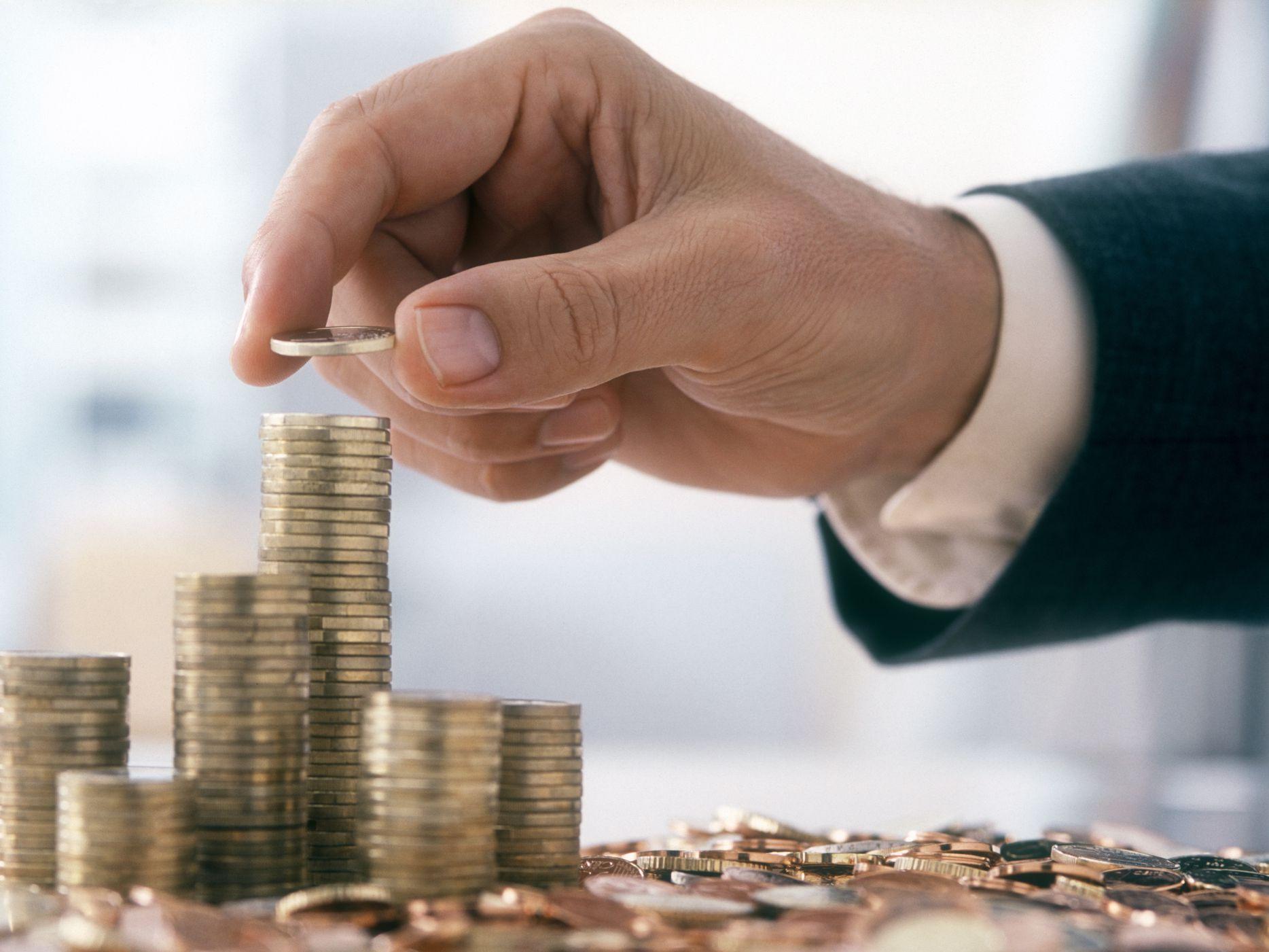 Fonds souverain. Une option pour transférer la richesse aux générations Futures | business-magazine.mu