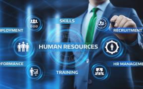 Culture d'entreprise - Place au capital  humain | business-magazine.mu