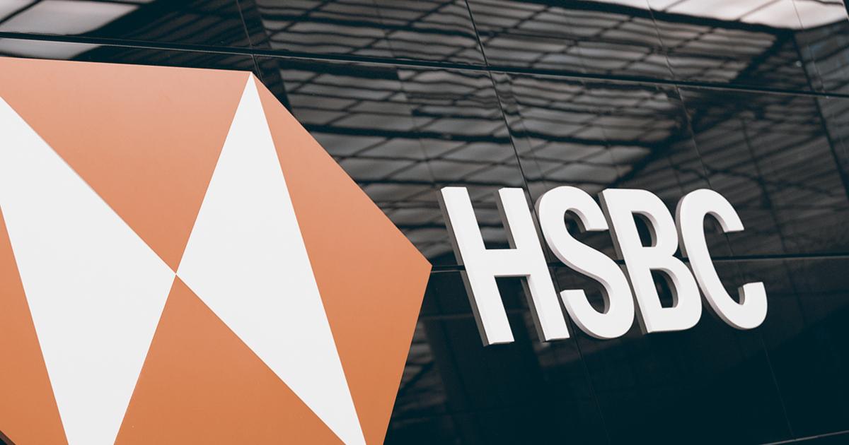 Secteur bancaire - La HSBC ouvre trois branches supplémentaires | business-magazine.mu