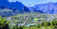 Coronavirus : de nouvelles modalités d'entrée en vigueur à la Réunion | business-magazine.mu