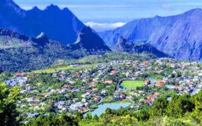 Covid-19: 112 nouveaux cas à la Réunion | business-magazine.mu