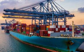 Assurance maritime : L'activité impactée par le ralentissement du commerce | business-magazine.mu