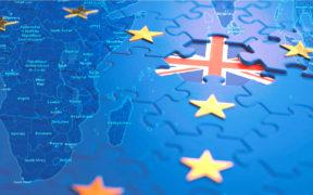 Brexit - Développer l'axe commercial Royaume-Uni/ Maurice/Afrique | business-magazine.mu