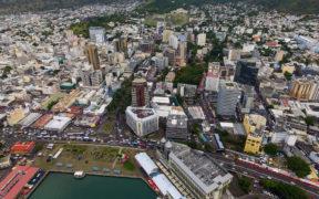 Investissements en Inde : Maurice cède du terrain face  à Singapour | business-magazine.mu