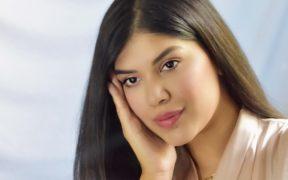 Zaynab  Faryan - «La vitamine C et la crème solaire sont indispensables pour avoir une belle peau» | business-magazine.mu