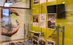 Cap Tamarin - Trimetys démarche le marché sud-africain | business-magazine.mu