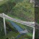 Infrastructures publiques Des chantiers par dizaines | business-magazine.mu