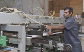 Intelligently Made Furniture projette de doubler sa production | business-magazine.mu