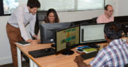 Iredacweb : démocratiser l'accès aux solutions numériques | business-magazine.mu