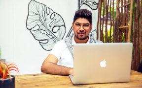 TikTok - Un puissant outil de marketing | business-magazine.mu