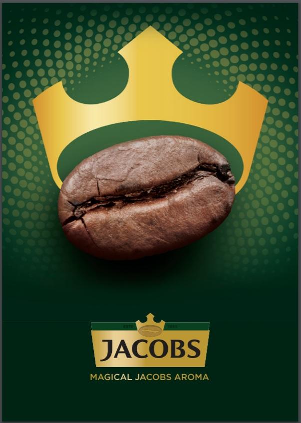 Café Jacobs à Maurice | business-magazine.mu