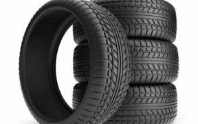Bien choisir ses pneus - La sécurité avant tout! | business-magazine.mu