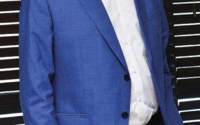Deshmuk Kowlessur - L'ouverture fait partie du processus de compétition | business-magazine.mu