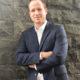 FRANCK LACORRE (Conseil en gestion de patrimoine à Hermès Patrimoine) - À l'encre de sa plume | business-magazine.mu