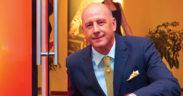 Jean-Luc Manneback (directeur d'Impact Production Group) - «Il faut se recentrer sur le marché local et être inventif»   business-magazine.mu