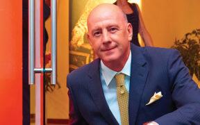 Jean-Luc Manneback (directeur d'Impact Production Group) - «Il faut se recentrer sur le marché local et être inventif» | business-magazine.mu
