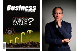 Consommer autrement | business-magazine.mu