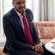Dr Avinaash Munohur : «Le patriote que je suis espère que nous sortirons de cette liste» | business-magazine.mu