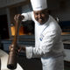 Chef Carl Kheeroo - Cuisine fusion | business-magazine.mu