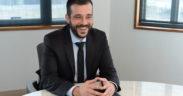 Ismaïl Pomiès  (Senior Fund Manager d'AXYS) - «AXIOM Africa Equity Fund s'adresse principalement aux investisseurs de long terme» | business-magazine.mu