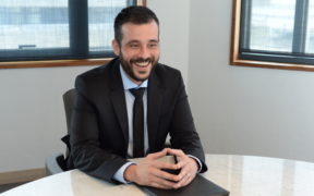 Ismaïl Pomiès  (Senior Fund Manager d'AXYS) - «AXIOM Africa Equity Fund s'adresse principalement aux investisseurs de long terme» | business-magazine.mu