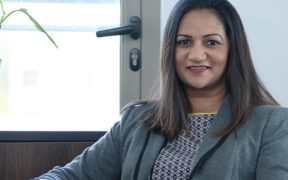 Madsum - Faciliter la transformation digitale des PME | business-magazine.mu
