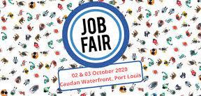 La 13e édition du Jobfair de CareerHub axée sur l'accompagnement | business-magazine.mu